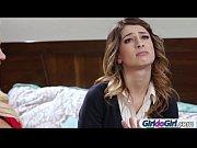 Онлайн видео целка у гинеколога крупным планом