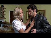 Sex heimlich gefilmt - ...