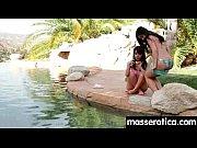 порно фильмыиндийские мама