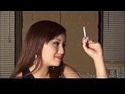 Эротический массаж видео для женщин