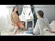 Sex bio aalborg erotiske annoncer