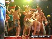 секс корейки максимал близи