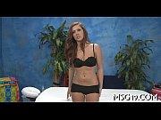 Подборка порно видео больших задниц