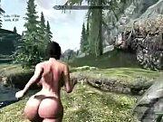 Смотреть сейчас азиатское порновидео