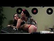 Видео лесбиянки играют в бутылочку