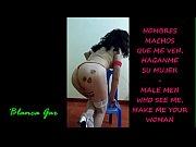 Erotische geschichten mp3 string tanga umfrage
