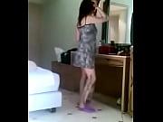 arab girl TeaseسعÙˆدÙŠ ÙƒØ&sec, arab kaddama riab sec Video Screenshot Preview