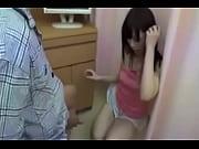 видео секс в майнкравте пороно аниме