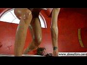 3d порно pov стереопара