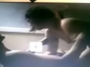 Русские пикаперы анал порно видео