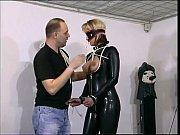 Порно с блондинками очень красивыми