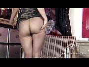 Анна семенович занимается сексом смотреть онлайн