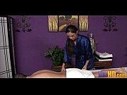секс видео врач и проститутка