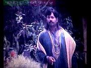 bengali erotic dance - full nude n funny song desi bhabhi xxx sex