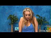 Порно онлайн аэробика лучшая коллекция инцест порно видео