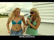 http://img-egc.xvideos.com/videos/thumbs/58/32/f0/5832f061f655574029bd8a00ef779cbb/5832f061f655574029bd8a00ef779cbb.15.jpg