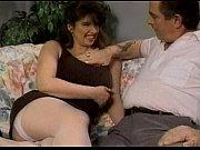 Смотреть порно онлайн инцест спящие