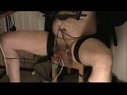Порно жена ублажает всех гостей