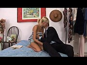 Thai massasje majorstua dating side