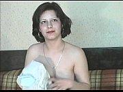 Смотреть алиса в стране чудес фильм порно