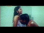 Mallu Erotic Scenes Com...