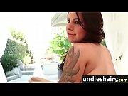 Групповой секс на русской свадьбе видео