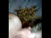 Порно с волосатыми бабульками