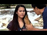 Nuan Nang Lhung Kao 2 thai erotic sex