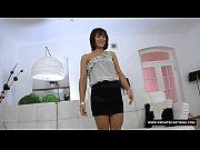 Galina Galkina loves anal and visits private's ...