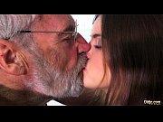 Российское новое секс порно видео