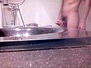 Порно порно видео с силенай гомез