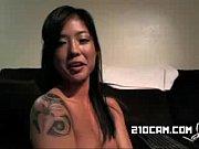 Японочки трутся пиэдами обо что либо видео бес цензуры фото 434-725