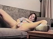 Первый сексуальный опыт татьяны порно