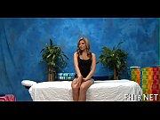 Видео как яна из универа занимается сексом