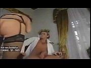 Смотреть порно ролик сын трахает мать