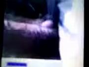 Видео ебля трахает подругу мамы