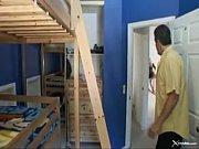 порно фото в домашних халатиках