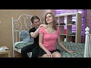 Порно видео в жестко воровку бутылкой