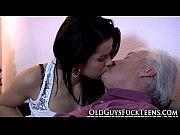 Как правильно делать интиммассаж