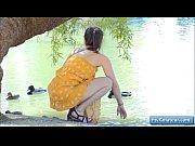 Видео порно муж лижет киску и её сперму
