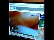 Порно видео оттрахали двойное проникновение