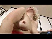 Порно с большими членами онлайн смотреть секс видео с участием огромных членов и пен