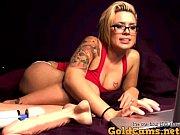 Самая сексуальная и красивая порно звезда