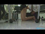 Видео лесбиянки сосут большую грудь