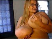 Секс с молодой училкой красоткой с большой пиздой видео