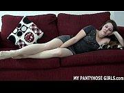 Супер секс пепец что вытворяют видео фото 748-129