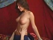 Удлиняющие насадки на пенис
