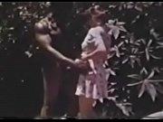 порно веб общение с девушкой онлайн видео