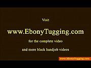 Видео порно старых деревенских баб