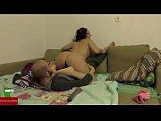 порно ролики девки в бане